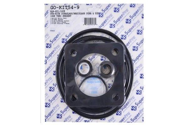 GO KIT54-9 STA-RITE P2R Pump Shaft SealKit
