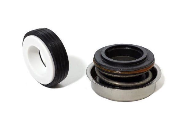 PS3865 PS3865R Saltwater Ozone Pump Shaft Seal