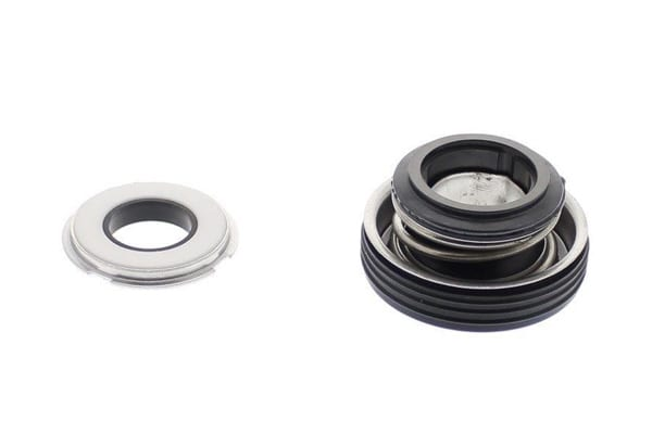 US SEAL PS3845 PS-3845 Water Ace Pool Pump Shaft Seal