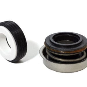 US Seal PS-1000 PS1000 Pool Pump Shaft Seal