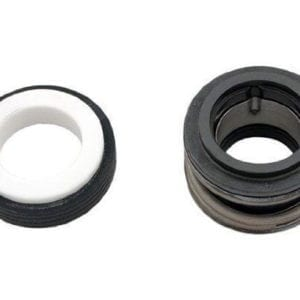US Seal PS200 PS-200 Pool Pump Shaft Seal