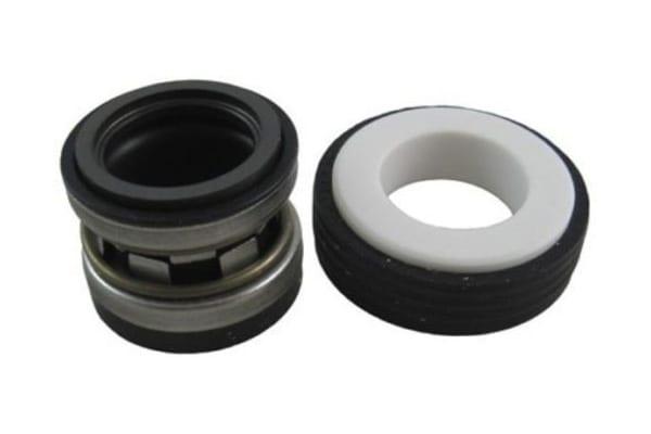 US Seal PS3867 PS-3867 Viton Saltwater Ozone Pump Shaft Seal