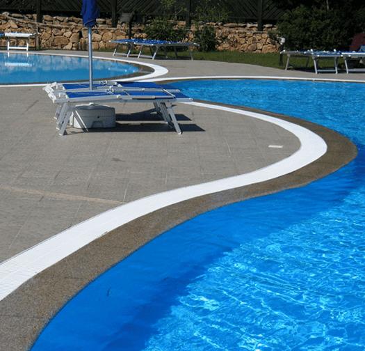 Positive Pool Wholesale Supply, Inc.